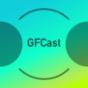 GFCast Podcast herunterladen