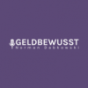 Geldbewusst Podcast Download