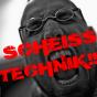 Scheiss Technik - Was an Technik nervt und genial ist Podcast herunterladen