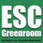 Greenroom Podcast Download