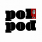 Politik Podcast Podcast Download
