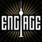 Engage - die digitalen drei Podcast Download