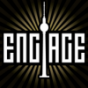 Engage - die digitalen drei Podcast herunterladen