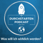 Durchstarten-Podcast Podcast Download