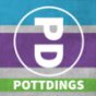 Das Pottdings Podcast Download