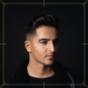 MC Bilal - Alles zu seiner Zeit Podcast Download