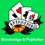 Brennerpass Podcast – Berni Mayer Podcast Download