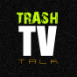Podcast Download - Folge Das Trash-Loch 2016 online hören