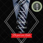 Live, Work, Success Podcast Download