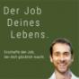 Sinn. Arbeit. Leben. Podcast herunterladen