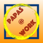 Papas@Work Podcast Download