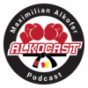 AlkoCast - Der Mixed Martial Arts (MMA), Brazilian Jiu Jitsu (BJJ) und Fußball Podcast Podcast Download