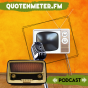 Quotenmeter Podcast herunterladen