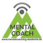 Der Mentalcoach Podcast Podcast Download