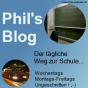Phils Blog Podcast herunterladen