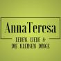 AnnaTeresa Podcast herunterladen