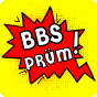 Podcast BBS Prüm Podcast Download