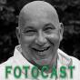 FotoCast mit Tom Meurer | Inspirierende Interviews mit Top-Fotografen! Podcast Download