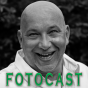 FotoCast mit Tom Meurer | Inspirierende Interviews mit Top-Fotografen! Podcast Download