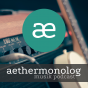 Aethermonolog Musik Podcast Download