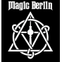 Magic Berlin - Der Stern - Hörbuch Podcast Download