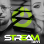 Stream Off Podcast Download