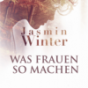 Was Frauen so machen Podcast Download