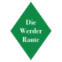 Die Werder Raute Podcast Download