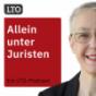 Legal Tribune Online Podcast Download
