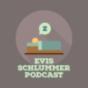 Evis Schlummer-Podcast Podcast Download