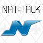 NAT-Talk Podcast Download