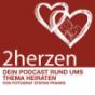 2herzen Podcast Download