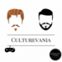 Culturevania Podcast Download