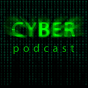 Cyber Cyber Podcast (aac) Download