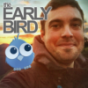 Marcs Early Bird Podcast herunterladen