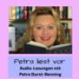 Petra Durst-Benning liest vor Podcast Download