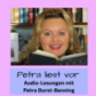 Petra Durst-Benning liest vor Podcast Download