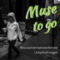 Muse To go Podcast Download