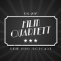 Das Film Quartett Podcast Download