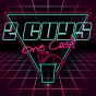 2Guys1Cast Podcast Download