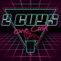 2Guys1Cast Podcast herunterladen