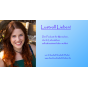 Lustvoll Lieben Podcast Download