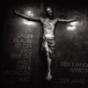 Jugend ohne Gott - EmK Johanneskirche Hannover (MP3 Feed) Podcast Download