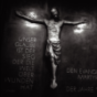 Jugend ohne Gott - EmK Johanneskirche Hannover (MP3 Feed) Podcast herunterladen