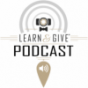 Learn and Give -  Fotografen geben Kindern Podcast Download