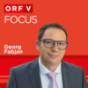 Focus - ORF Radio Vorarlberg Podcast Download
