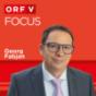 ORF Radio Vorarlberg: Focus