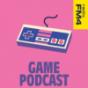 FM4 Game Podcast