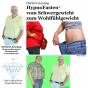 HypnoFasten© - vom Schwergewicht zum Wohlfühlgewicht Podcast Download