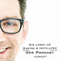 Wir lieben die Gastro & Hotellerie Podcast Download